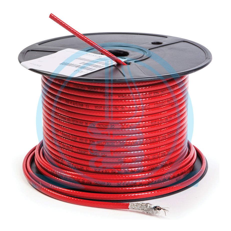 Raychem - T2 Red Cable