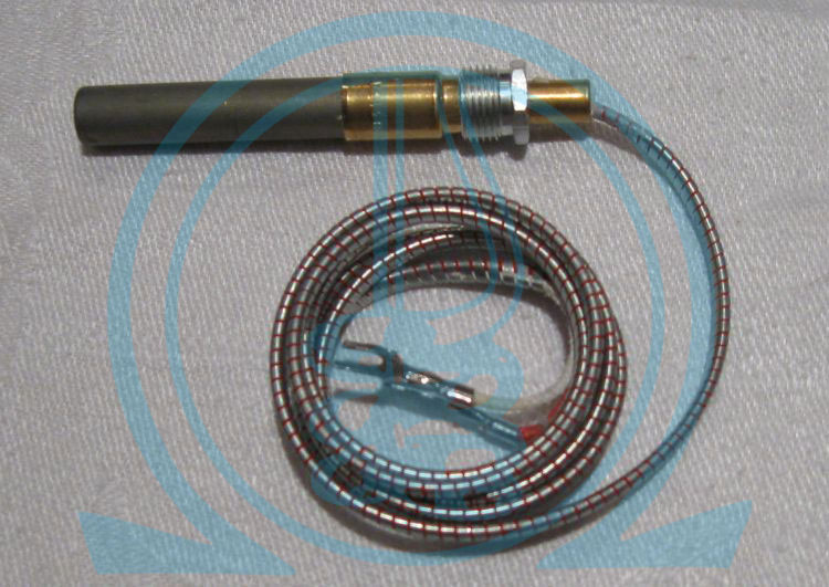 Robertshaw Thermocouples & Thermopiles
