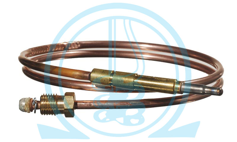 SIT Thermocouples & Thermopiles
