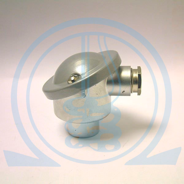 Thermocouple Terminal Head Type KD